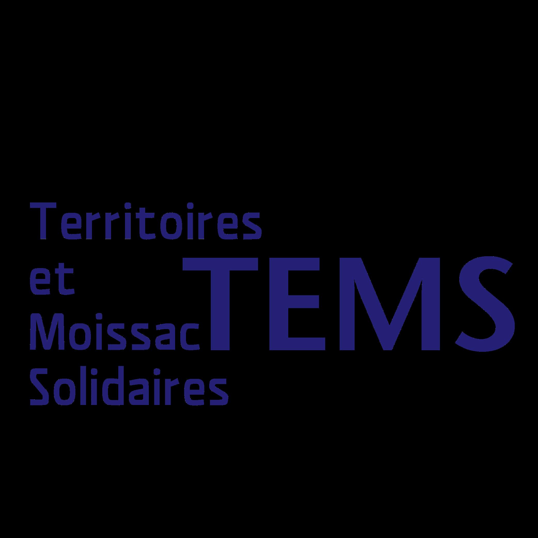Territoires et Moissac Solidaires