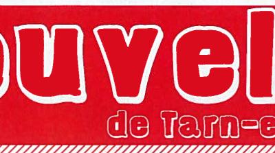 Les Nouvelles de Tarn-et-Garonne